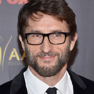 Jonathan LaPaglia actor