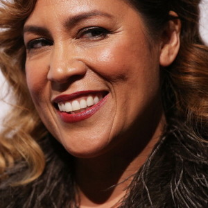 Kate Ceberano Net Worth
