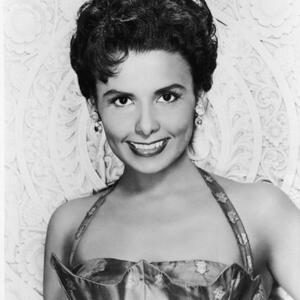 Lena Horne Net Worth