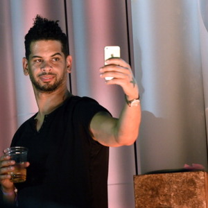 Marc Kinchen Net Worth