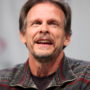 Marc Singer Net Worth