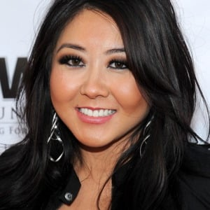 Maria Ho Net Worth