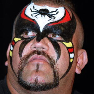 Road Warrior Animal Net Worth