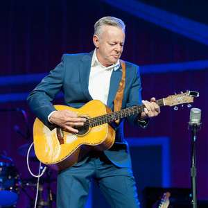 Tommy Emmanuel Net Worth