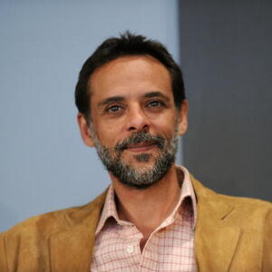 Alexander Siddig Net Worth