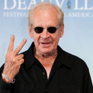 Larry Clark Net Worth