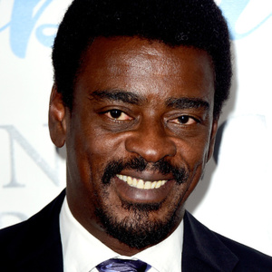 Seu Jorge Net Worth