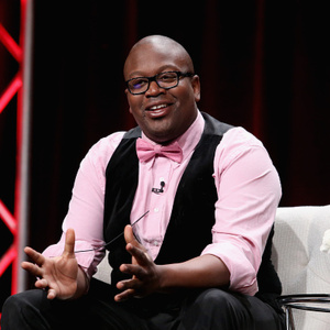 Tituss Burgess Net Worth