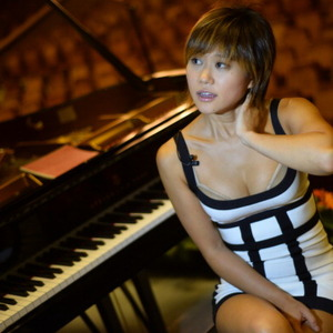 Yuja Wang Net Worth