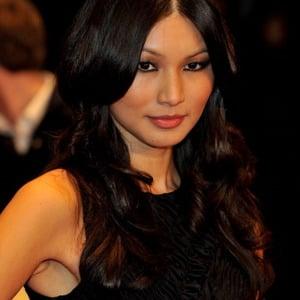 Gemma Chan Net Worth