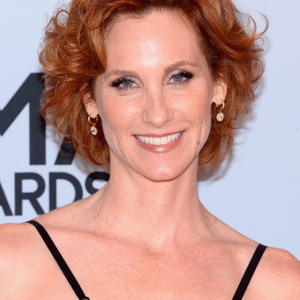 Judith Hoag Net Worth