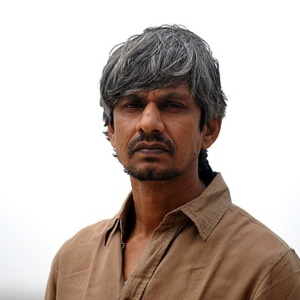 Vijay Raaz Net Worth
