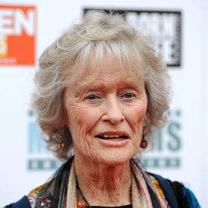 Virginia McKenna Net Worth