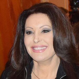 Dragana Mirkovic Net Worth