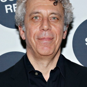 Eric Bogosian Net Worth