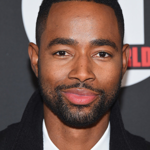 Jay Ellis Net Worth