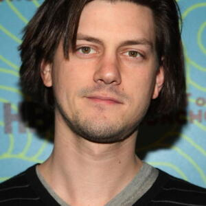 Trevor Moore Net Worth