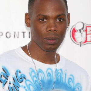 Cormega Net Worth