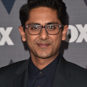 Adhir Kalyan Net Worth