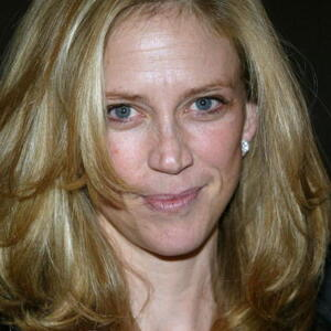 Ally Walker Net Worth