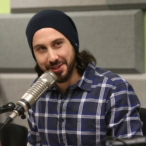 Avi Kaplan Net Worth