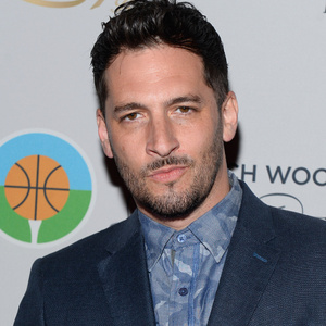 Jon B Net Worth