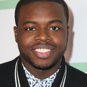 Kevin Olusola Net Worth