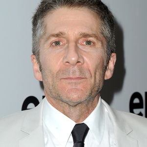 Leland Orser Net Worth