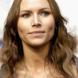 Nina Persson Net Worth