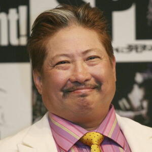 Sammo Hung Net Worth
