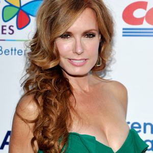 Tracey E. Bregman Net Worth