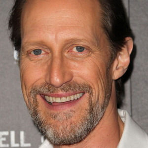 Christopher Heyerdahl Net Worth