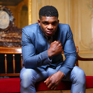 Paul Daley Net Worth
