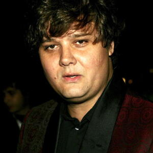 Ron Sexsmith Net Worth