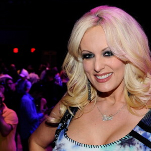 Stormy Daniels Net Worth