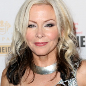Terri Nunn Net Worth