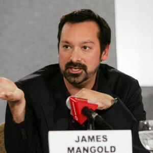 James Mangold Net Worth