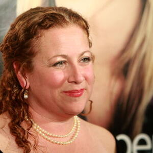 Jodi Picoult Net Worth