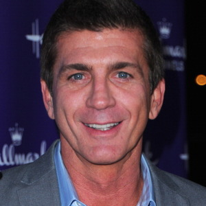 Joe Lando Net Worth