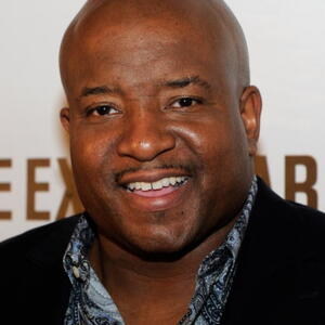 Young MC Net Worth