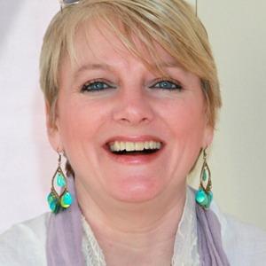 Alison Arngrim Net Worth