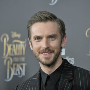 Dan Stevens Net Worth