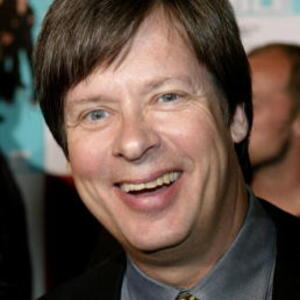 Dave Barry Net Worth