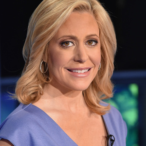 Melissa Francis Net Worth