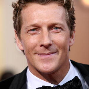 Magnus Scheving Net Worth
