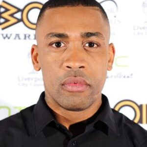 Wiley Net Worth