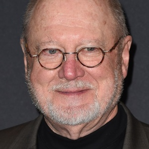 david ogden stiers net worth celebrity net worth