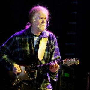 Jimmy Herring Net Worth