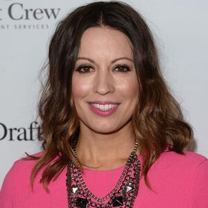 kay cannon net worth | celebrity net worth