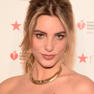 Lele Pons Net Worth
